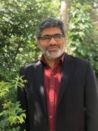 استاد احمدی فراز
