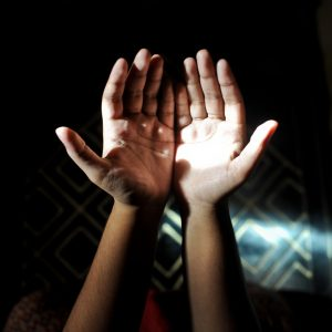 احادیث دعا، اصول کافی، باب دعا در اصول کافی، بنیاد بینالمللی صحیفه سجادیه، تشویق به دعا، حدیث درباره دعا، دعا در احادیث ائمه، دعا در کلام معصومین، دعاهای امام سجاد، فضیلت دعا، فلسفه دعا، معارف صحیفه سجادیه